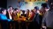 ফেনীর পঞ্চবটী সাংস্কৃতিক সংগঠনের ৭ম বর্ষে পদার্পনে বর্ণাঢ্য আয়োজন