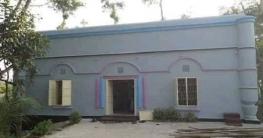 ফুলগাজীতে নোম্যান্সল্যান্ডে বৃটিশ জামে মসজিদ